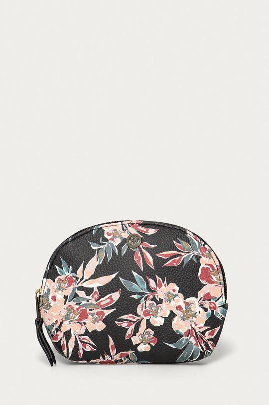 černá Roxy - Kosmetická taška Dámský