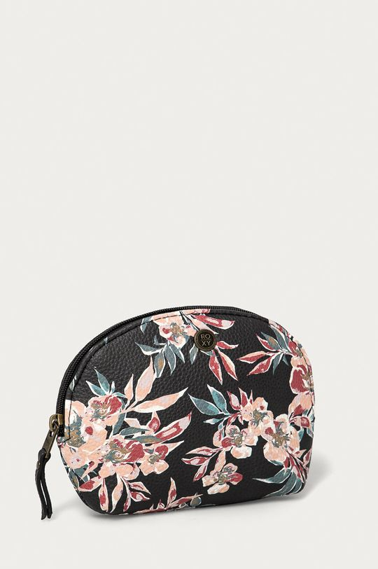 Roxy - Kosmetická taška černá