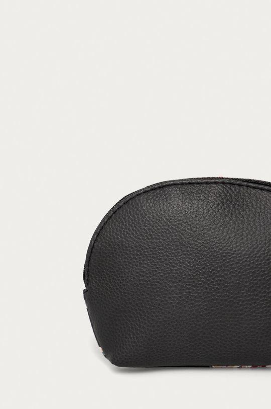 Roxy - Kosmetická taška  Podšívka: 100% Polyester Hlavní materiál: 100% Polyuretan