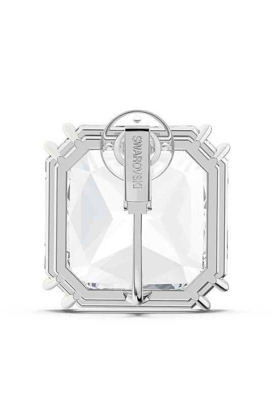 Swarovski - Kolczyk MESMERA Metal, Kryształ Swarovskiego