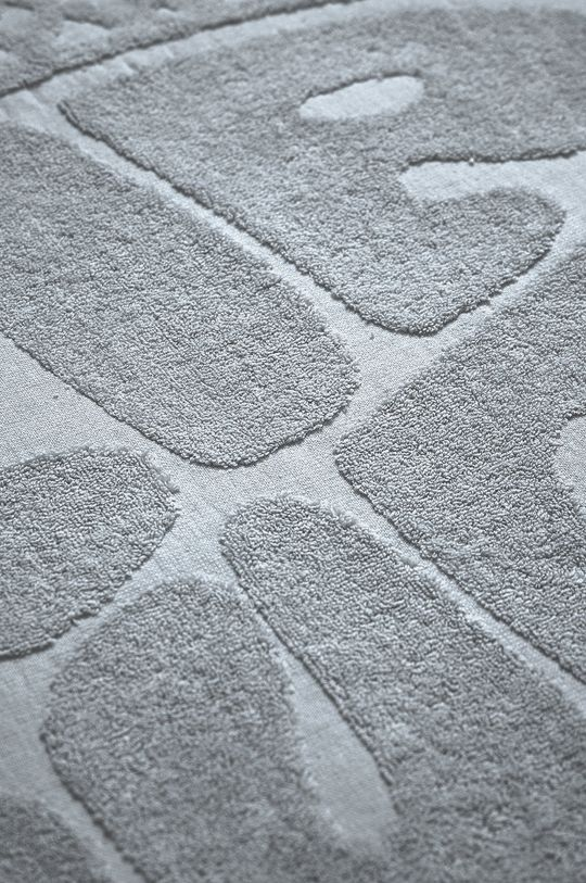 Rip Curl - Ręcznik 100 % Bawełna
