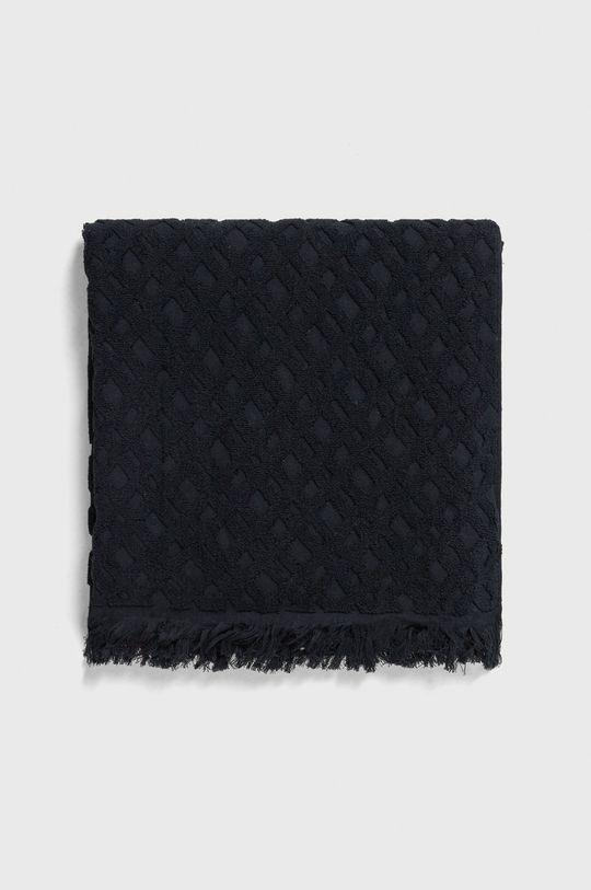 Rip Curl - Ręcznik czarny
