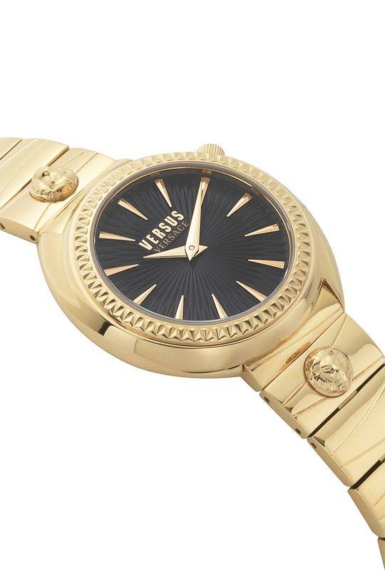 Versus Versace - Zegarek VSPHF1020 złoty