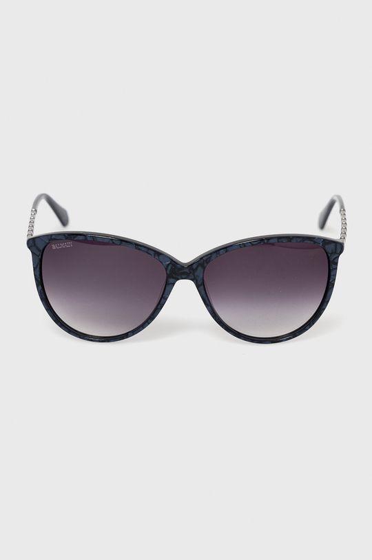 Balmain - Okulary przeciwsłoneczne BL2085B.03 czarny