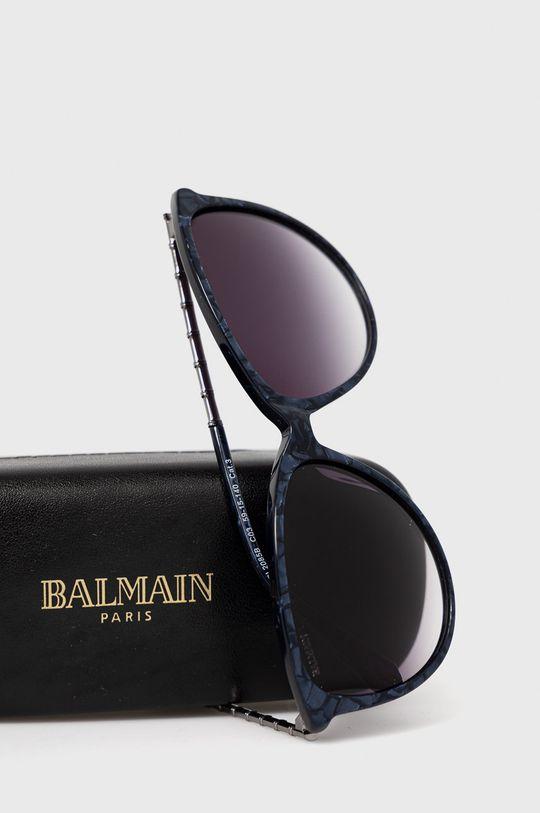 Balmain - Okulary przeciwsłoneczne BL2085B.03 Plastik