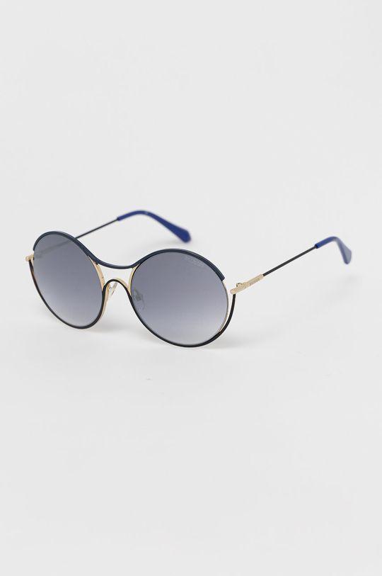 modrá Balmain - Slnečné okuliare BL2520B.03 Dámsky