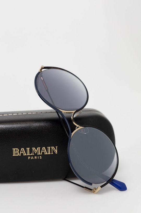 Balmain - Slnečné okuliare BL2520B.03  Kov
