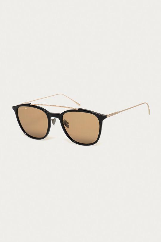 černá Lacoste - Sluneční brýle L880SPC.39627 Dámský