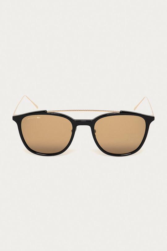Lacoste - Sluneční brýle L880SPC.39627 černá