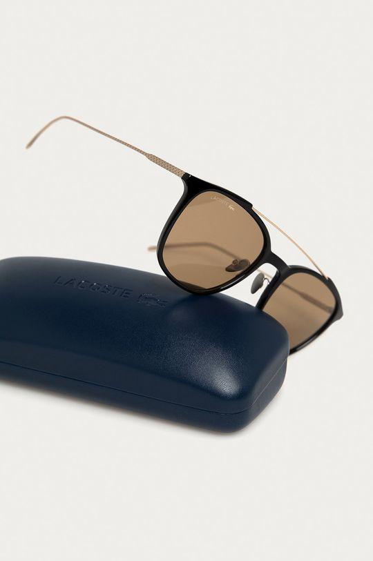 Lacoste - Sluneční brýle L880SPC.39627  Umělá hmota, Kov