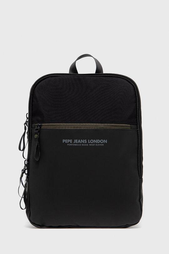 negru Pepe Jeans - Rucsac Sail De femei