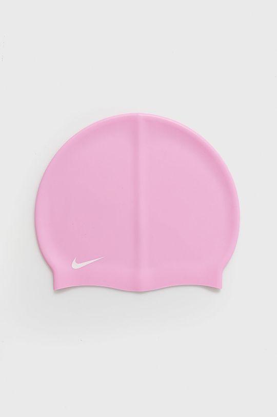 roz Nike - Casca inot De femei