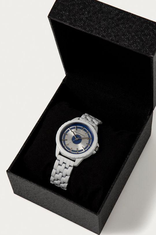 Karl Lagerfeld - Годинник  Сталь, Мінеральне скло