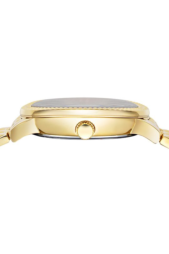Versus Versace - Zegarek VSPEU0519 Stal szlachetna, Szkło mineralne