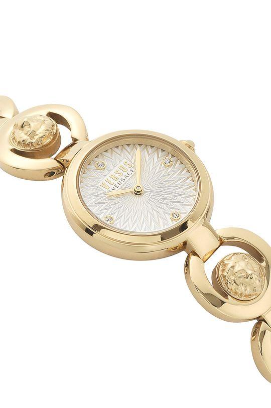 Versus Versace - Hodinky VSPHL0220 zlatá