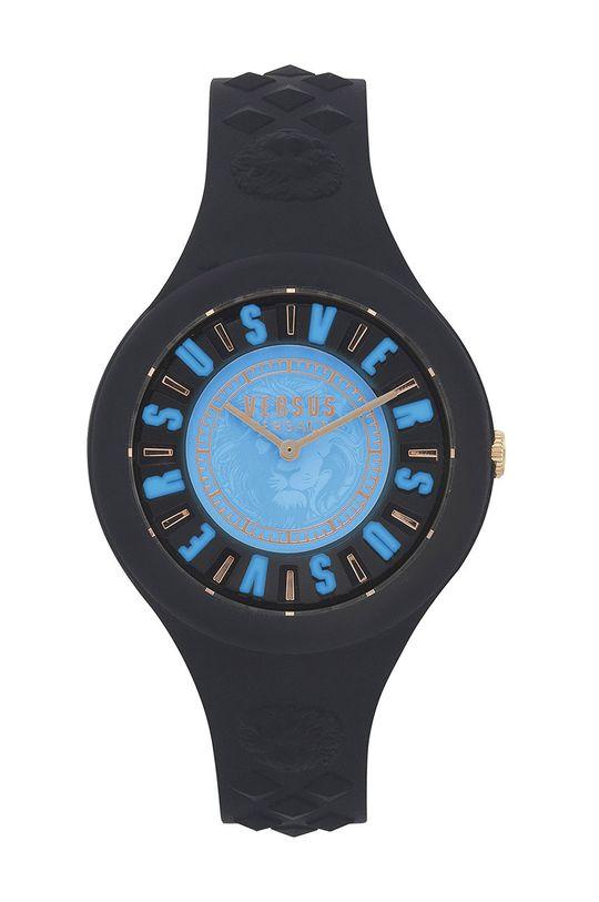 Versus Versace - Hodinky VSPOQ5119 černá