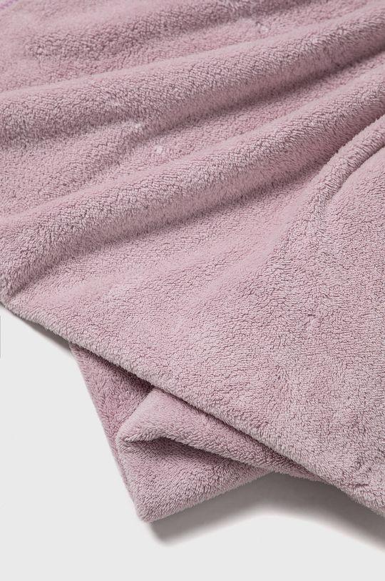 4F - Ręcznik 13 % Poliamid, 87 % Poliester