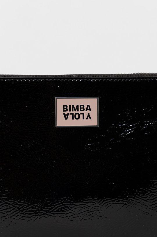BIMBA Y LOLA - Kosmetyczka czarny