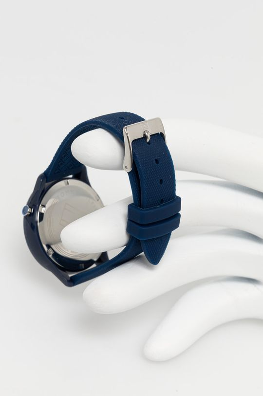 Tommy Hilfiger - Zegarek granatowy
