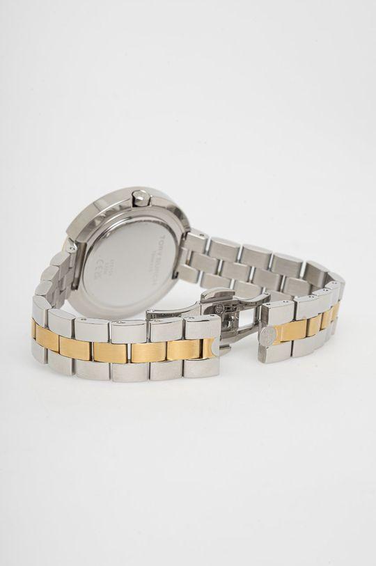Tory Burch - Zegarek TBW6209 srebrny
