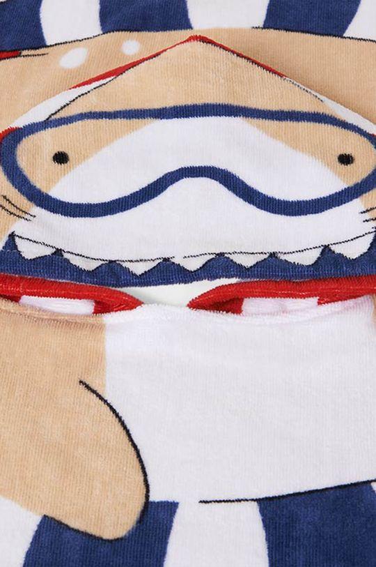 Mayoral Newborn - Ręcznik dziecięcy 100 % Bawełna
