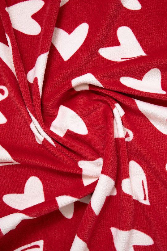 OVS - Ręcznik dziecięcy 100 % Bawełna