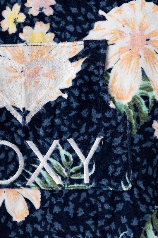 Roxy - Ręcznik dziecięcy 100 % Bawełna