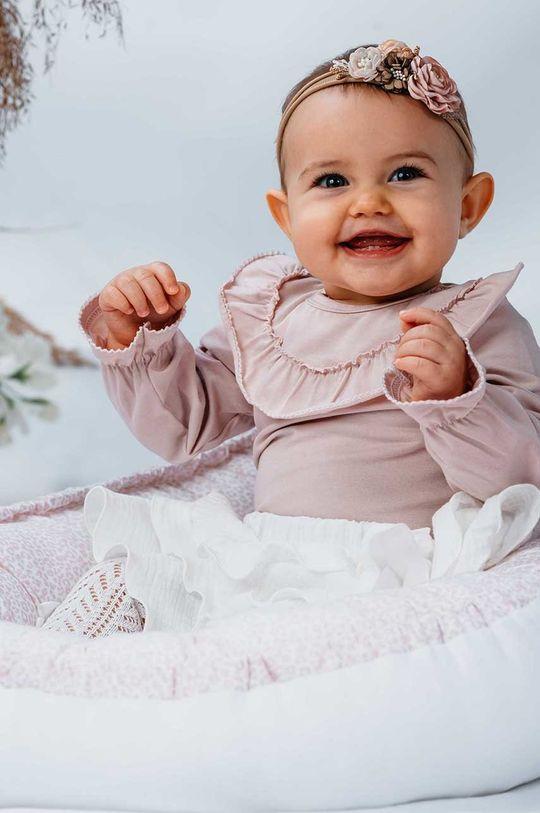 Jamiks - Kokon niemowlęcy Holland