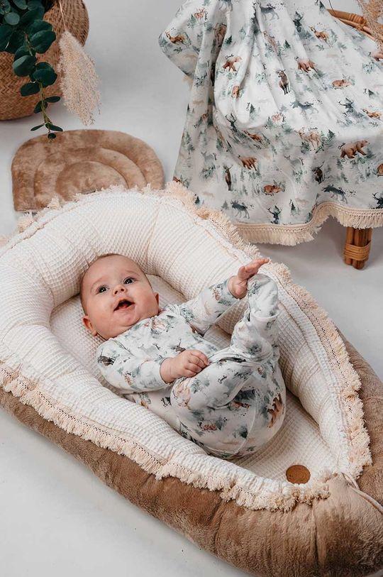 Jamiks - Ковдра для немовлят KACY