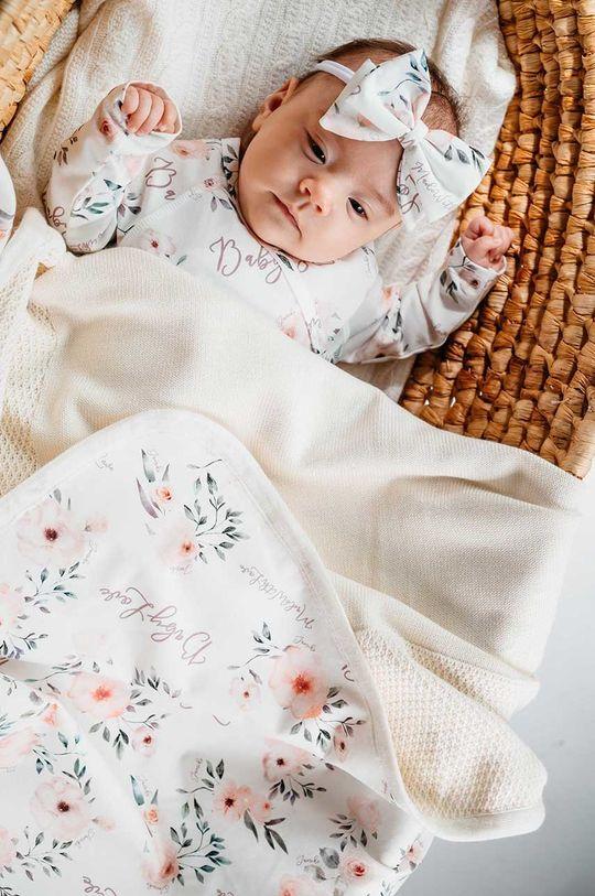 Jamiks - Ковдра для немовлят MORBI