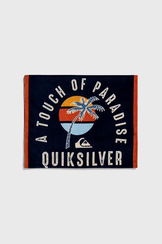 Quiksilver - Uterák tmavomodrá