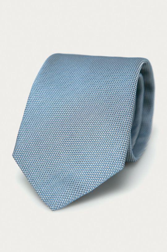 Hugo - Kravata modrá
