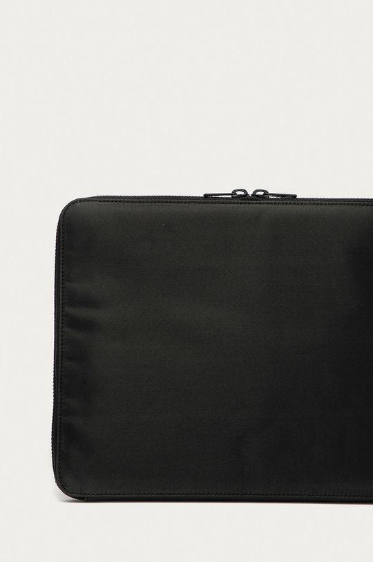černá Karl Lagerfeld - Obal na notebook
