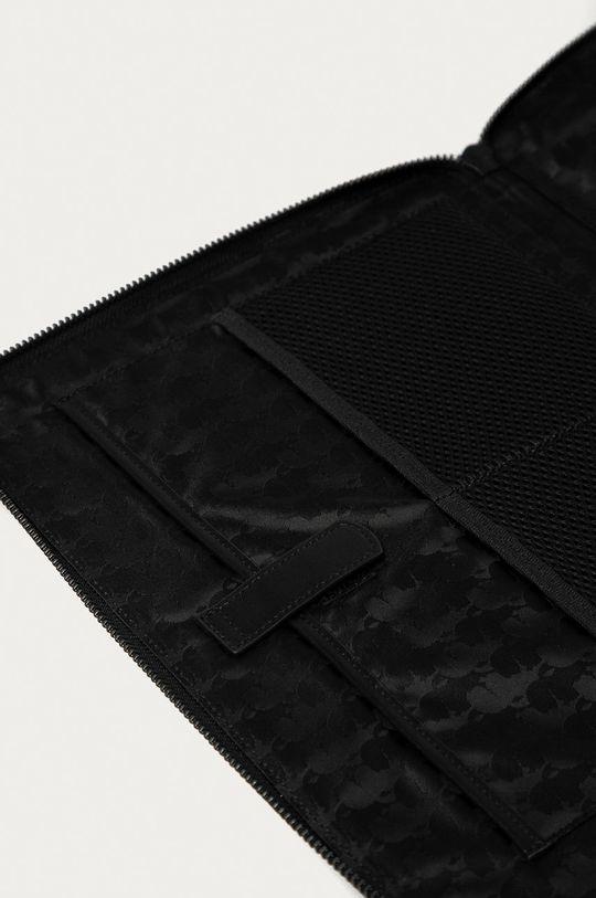 Karl Lagerfeld - Obal na notebook Pánský