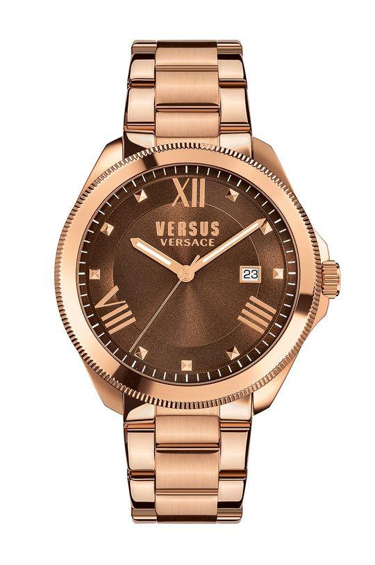 aur Versus Versace - Ceas SBE070015 De bărbați