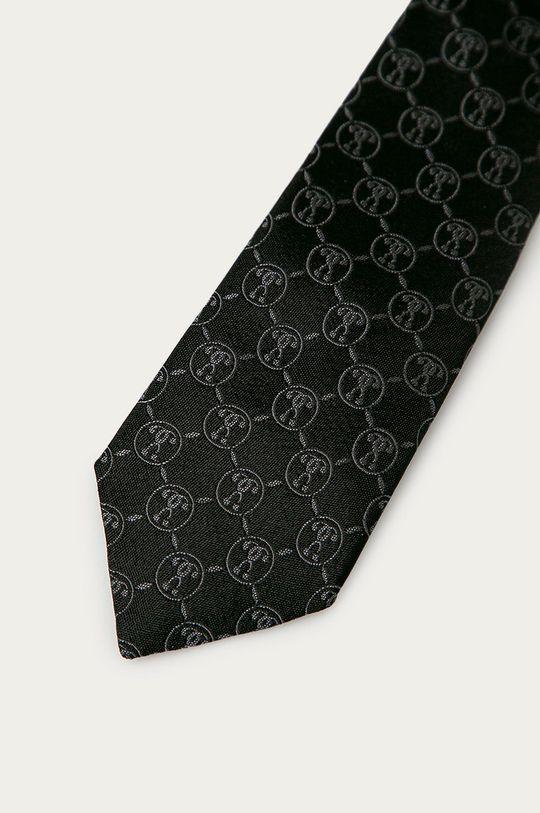 Moschino - Krawat 100 % Jedwab