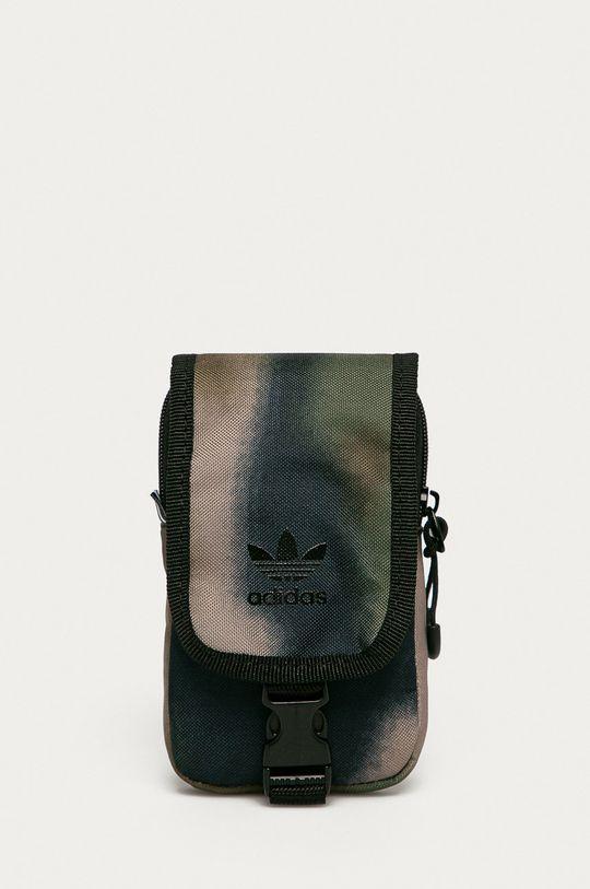 multicolor adidas Originals - Borseta De bărbați