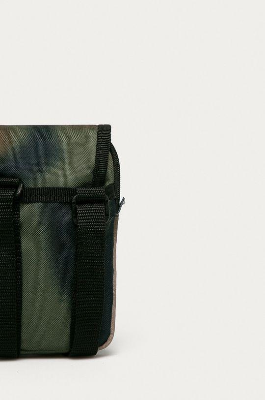 adidas Originals - Borseta  100% Poliester reciclat