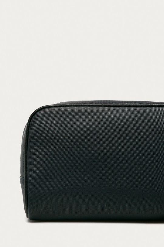 Tommy Hilfiger - Kosmetická taška  100% Polyuretan