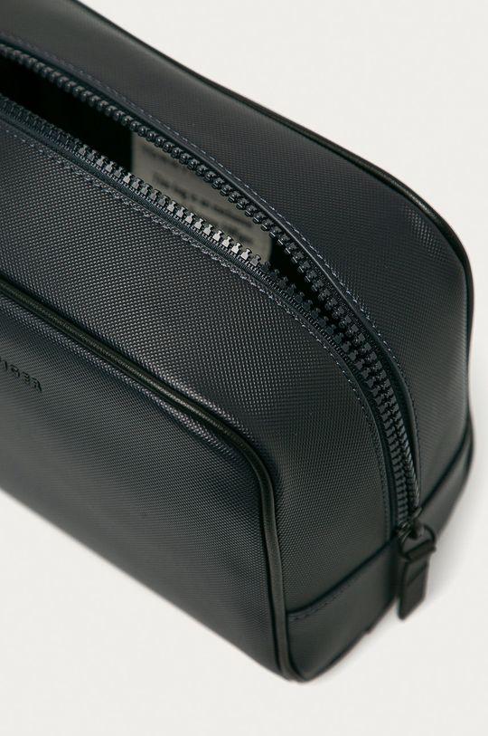 Tommy Hilfiger - Kosmetická taška Pánský