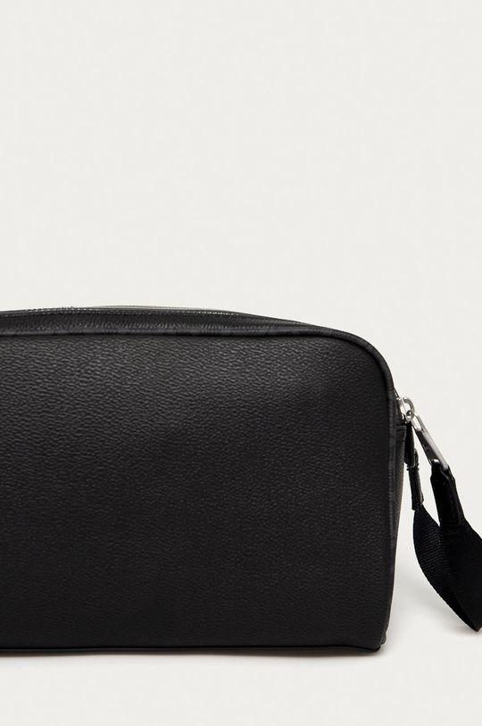 Tommy Hilfiger - Kozmetická taška  100% Polyuretán