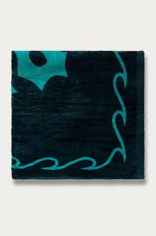 Billabong - Ręcznik turkusowy