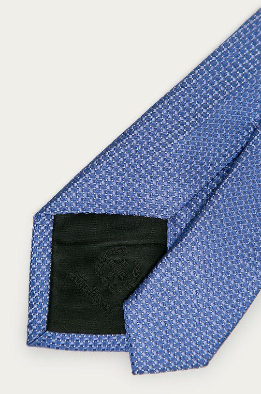 Strellson - Kravata modrá