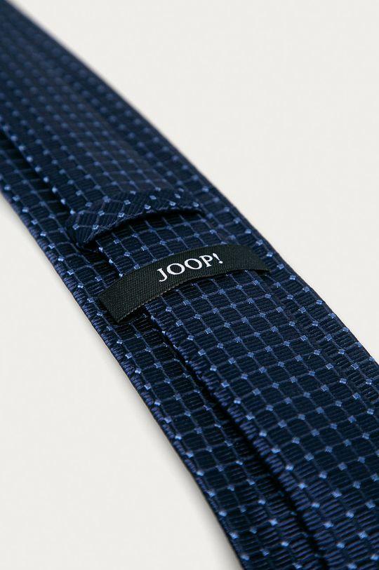 Joop! - Krawat granatowy