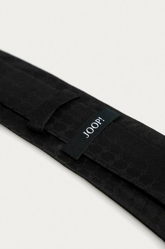 Joop! - Kravata černá