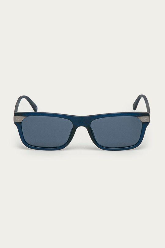 Calvin Klein Jeans - Sluneční brýle CKJ20504S námořnická modř