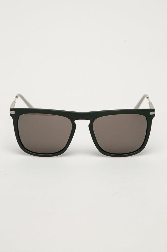 Calvin Klein Jeans - Slnečné okuliare čierna