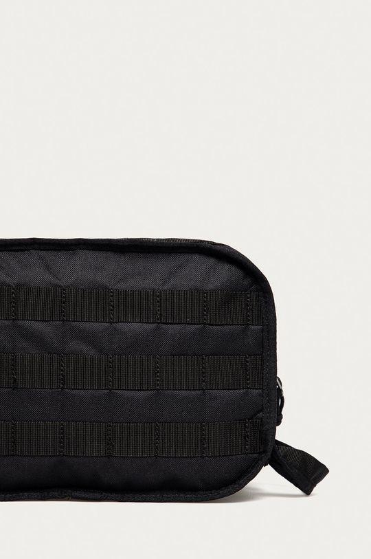 Nike Sportswear - Kosmetyczka 100 % Poliester