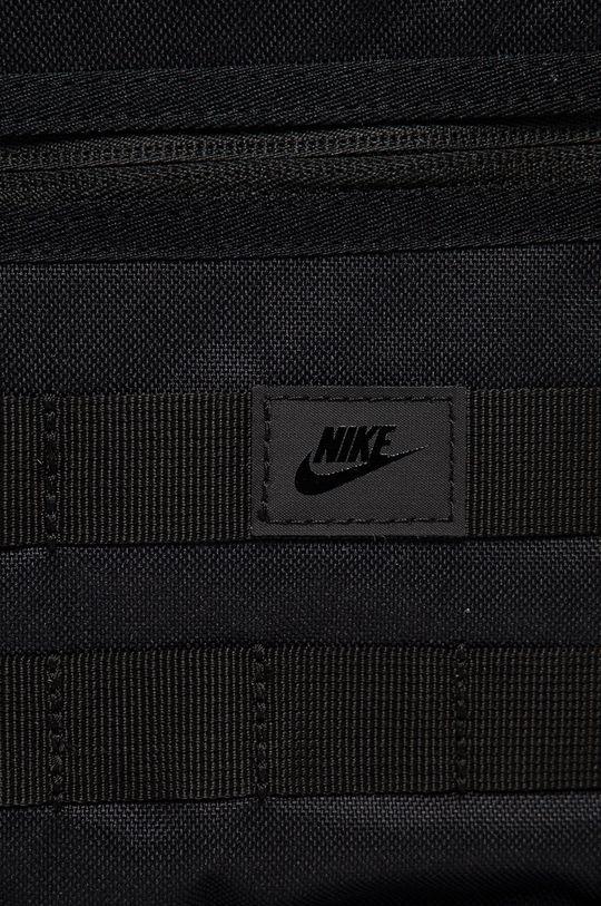 czarny Nike Sportswear - Kosmetyczka