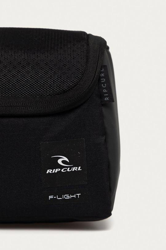 Rip Curl - Kozmetická taška čierna